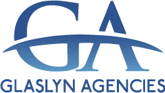 local-insurance-broker-Glaslyn-Agencies