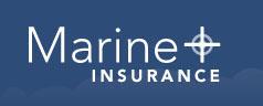 MarineInsurancePlusLogin2