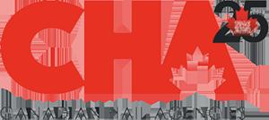 canhail-25-anniversary-logo