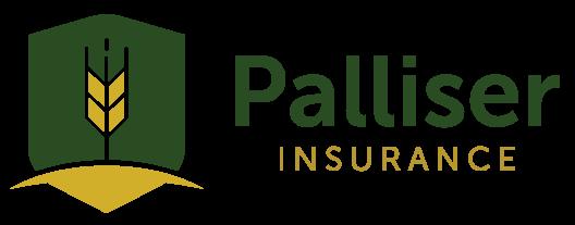 palliser-insurance-logo